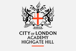 Lord Mayor and Jeremy Corbyn open new City of London Academy Highgate Hill